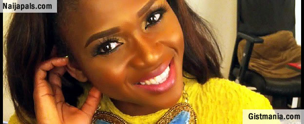 Will You Slap Your Mum For $600M? (Popular Singer, Waje Will!)