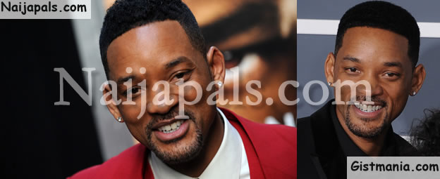 Will Smith Plays The Role Of A Nigerian Doctor In His Latest Movie