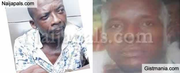 Lawyer Murdered By Gang Members For Refusing To Share N18m Paid By Fraud Victim