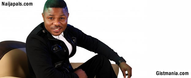 Yinka Ayefele Hospitalized After Area Boys Hit Him With A Plank For Not Paying Them